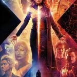 """<em>X-Men: Dark Phoenix -</em> Sophie Turner, Jennifer Lawrence, Jessica Chastain, James McAvoy, Michael Fassbender on """"Trailer With A Scoop Of Trivia"""""""