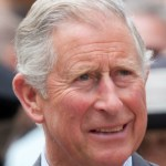 Watch: FACT-CHECKED Series - 15 Things You Might Not Know About HRH Crown Prince Charles | More Than Just The Son Of Queen Elizabeth, Father Of Prince William & Prince Harry