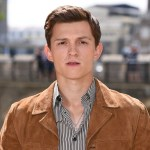 FACT-CHECKED Series: Tom Holland And 15 Things You Might Not Know About The Star Of <em>Spider-Man</em>