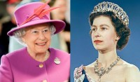 Why Queen Elizabeth II Is One Of The Greatest Monarchs | Her Majesty Queen Elizabeth II of United Queendom of Great Britain & Northern Ireland (Video Insight)