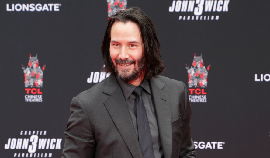 FACT-CHECKED Series: Keanu Reeves – 12 Revelations About The Star Of 'Matrix' (Video Insight)