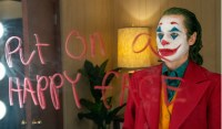 Life Lessons From Joaquin Phoenix's 'Joker': The Clown Prince Of Crime - Isn't It Time To Remove Stigma From Mental Health Issues?