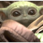 """Baby Yoda: A In-Depth Analysis Of Why Society Is Obsessed With Cute - Disney+ and """"Star Wars: The Mandalorian' Have Struck Gold With This Adorable Creature"""