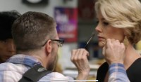 Video: 'Bombshell' Come Behind The Scenes During The Making of Oscar Worthy Film With Charlize Theron, Nicole Kidman, Margot Robbie, Jay Roach & Team