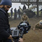 """Video: Come Behind The Scenes of Oscar Worthy & Golden Globes Nominated """"1917"""" With Director Sam Mendes, George MacKay, Dean-Charles Chapman & Team"""
