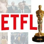 Is It Still Netflix Versus Oscars? Is The Academy Ready To Accept Netflix Based On Talent And Merit? 'The Irishman', 'Marriage Story', 'Uncut Gems', 'The Two Popes', 'Dolemite Is My Name'