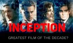 Christopher Nolan's 'Inception': The Greatest Film That Defined a Decade With Excellence From Leonardo DiCaprio, Marion Cotillard, Tom Hardy & Team