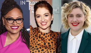 Golden Globes 2020: In The Times Up Era, No Women Directors or Writers Nominated – What Is The Justification For this? Glass Ceiling or Bullet-Proof Ceiling?