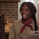 Video: 'Harriet' - Full Commentary and Reactions From Stars With Golden Globes Nominated Cynthia Erivo, Janelle Monae and Team - Oscar Buzz