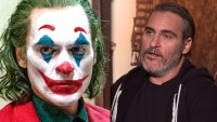 Video: 'Joker' - Reactions From Stars on the Blockbuster Movie with Golden Globes Nominated & Oscar Worthy Performance From Joaquin Phoenix