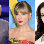 Battling Illness in the Public Spotlight: From Taylor Swift's Mother to Alex Trebek to Manisha Koirala