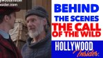 Video: 'The Call of The Wild' Behind The Scenes with Harrison Ford, Chris Sanders and Team