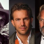 FACT-CHECKED SERIES: Kevin Costner and 15 Things You May Not Know About Him