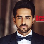 EXCLUSIVE: Ayushmann Khurrana Interview - India's Tom Hanks is Transforming Bollywood and Indian Society while Destroying Toxic Masculinity