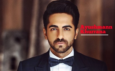 EXCLUSIVE: Ayushmann Khurrana Interview – India's Tom Hanks is Transforming Bollywood and Indian Society while Destroying Toxic Masculinity