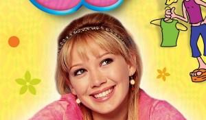 Hollywood Insider Lizzie McGuire Reboot, Disney, Hulu, Hilary Duff