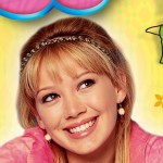 Will Hilary Duff's 'Lizzie McGuire' Reboot Ever Happen Since They Halted It Due to PG Rating Issues?