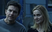 Recap: Season 3 Of 'Ozark' is Here, So Here is Everything you Missed Out On!