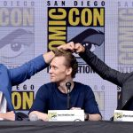 COVID-19: San Diego Comic-Con 1st Cancellation in 50-Year History