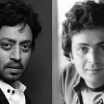 World in Shock - Loss of Two Bollywood Icons Rishi Kapoor and Irrfan Khan