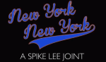 Spike Lee Short Film 'New York, New York' Honors Healthcare Workers