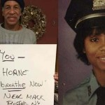 Officer Cariol Horne Fired For Interrupting Chokehold, 12 Years of No Justice