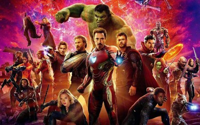 Why the Marvel Cinematic Universe Succeeds Where Others Have Failed?