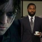 An Analysis of the <em>Tenet</em> and <em>The Batman</em> Trailers
