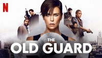 Must-Watch: 'The Old Guard' Review - Charlize Theron Continues To Dazzle