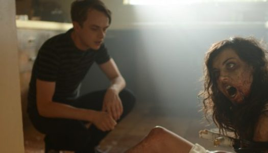 HiT Blu-ray Review: 'Life After Beth'