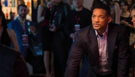Where Are the Good Guys in Will Smith's 'Focus?'