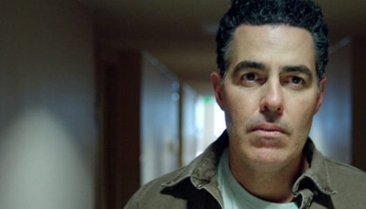 Adam Carolla: Hollywood Full of 'Blowhard Hypocrites'