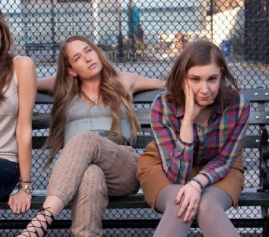 hbo-girls-media-hype