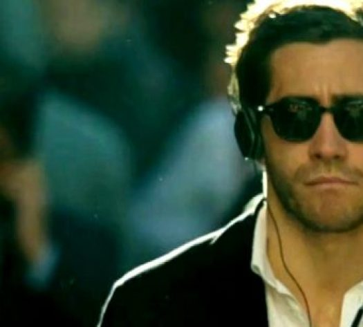 Demolition_review-jake-gyllenhaal