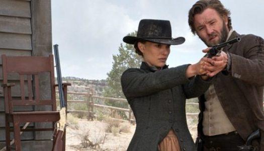 'Jane's' 'Gun' Hits Feminist Target