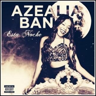 sarah-palin-azealia-banks-rape