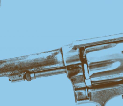 gun-documentary-edited-couric