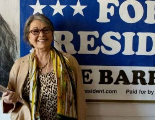 roseanne-for-president-review-