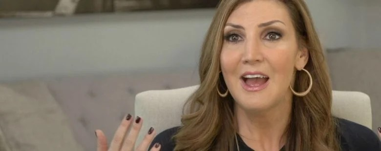 heather-mcdonald-interview-documentary-