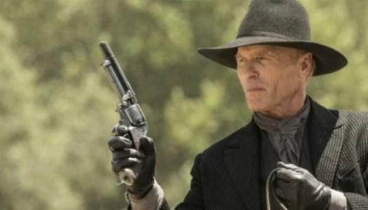 How Sunday's 'Westworld' Changed Everything