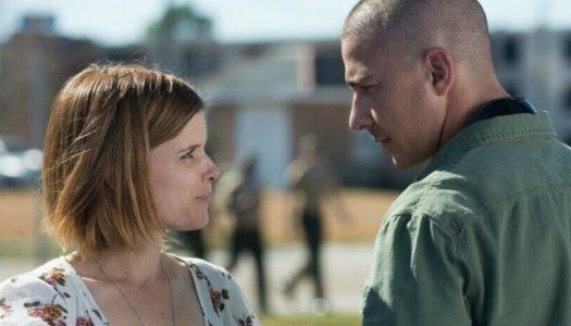 'Man Down' Scribe Slams Critics as Vitriolic, Political