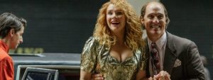 gold-review-howard-mcconaughey