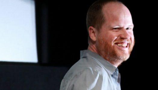 Media Ignore 'Avengers' Director GOP Hate Tweets