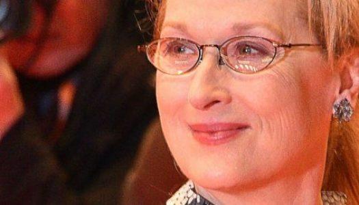 Meryl Streep's Golden Globes Speech, Explained