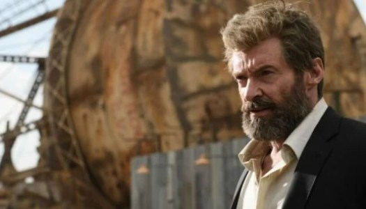 Revealed: The Comic Book Source Behind 'Logan'