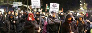 snl-fascist-sketch-riots
