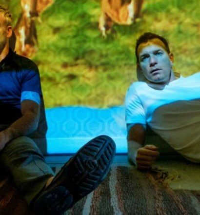 t2-trainspotting-review