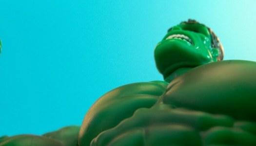 Marvel Meltdown? Comic Yanked, Artists Shun Red States