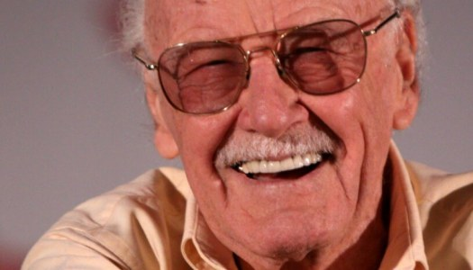 Why Stan Lee's 'Guardians' Cameo is an MCU First