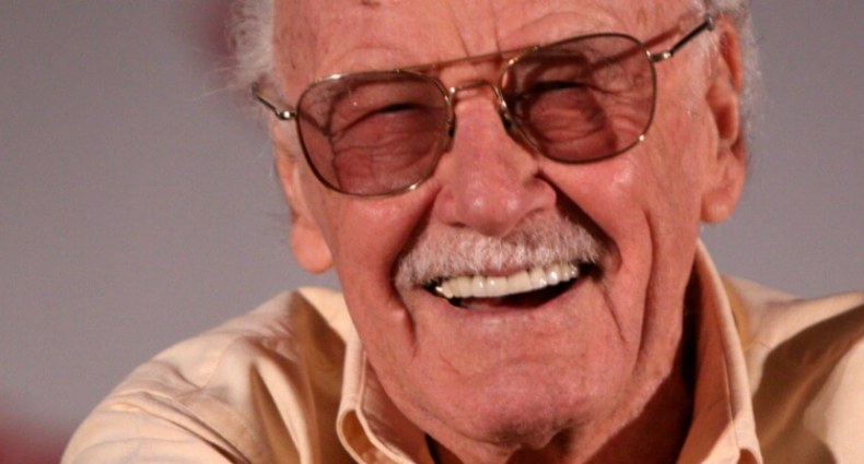 stan-lee-guardians-2-cameo (1)